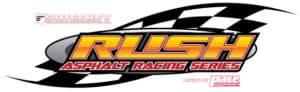 rush_asphalt_pace